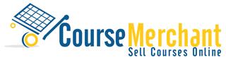 course merchant logo